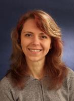 Name, <b>Natalie Amirov</b> (geb. Balzun) - NatalieSmall